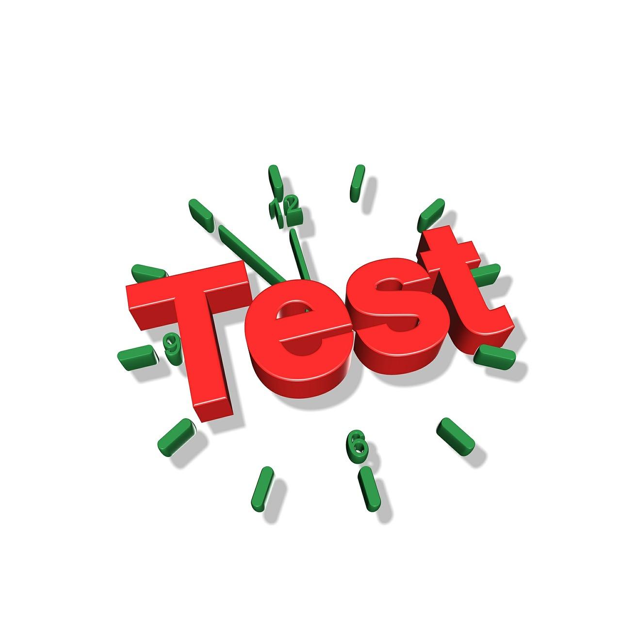 Produkt-Tester.Eu   ->   Ihr Fachmann für Produkte zu testen!