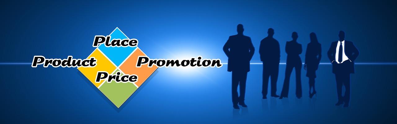 Auf Wunsch: Promotion für Ihre Produkte!