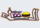 Logo: TG-Stammtisch Düsseldorf