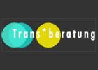Logo: Transberatung Düsseldorf
