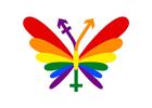 Logo: Transgruppe