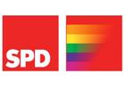 Logo: Schwusos Düsseldorf