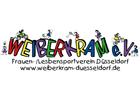 Logo: Weiberkram