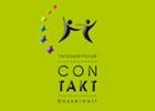 Logo: TSC conTakt Düsseldorf