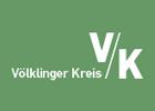 Logo: Völklinger Kreis