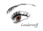 Logo: Gendertreff