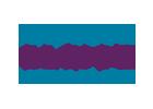Logo: Nur Respekt Wirkt - anders und gleich