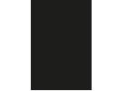Logo: EuroGames 2020