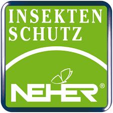 insektenschutz göppingen esslingen