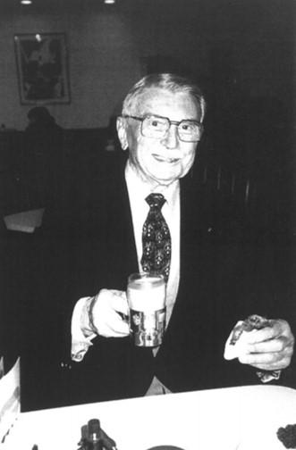 フョードル・モロゾフ