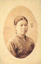 山下りん(1883年)