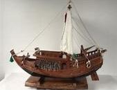 江戸時代の廻船