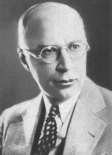 セルゲイ・プロコフィエフ(1891ー1953)