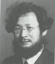 東亜調査局時代の嶋野三郎
