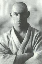 ワシリー・オシェプコフ