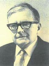 ドミトリー・ショスタコーヴィチ         (1906ー1975)