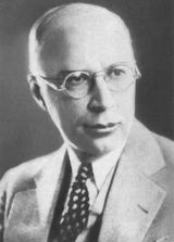 セルゲイ・プロコフィエフ
