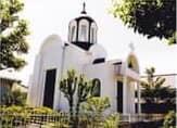 足利ハリストス正教会
