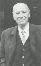 アレクサンドル・ヴァノフスキー