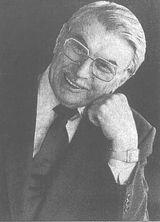 ワレンチン・モロゾフ(1986年)