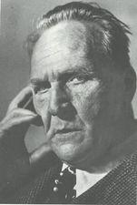 声楽家フョードル・イワノヴィチ・シャリアピン