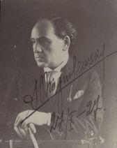 モギレフスキーのサイン