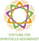 Stiftung für Spirituelle Gesundheit