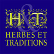 logo herbes et traditions