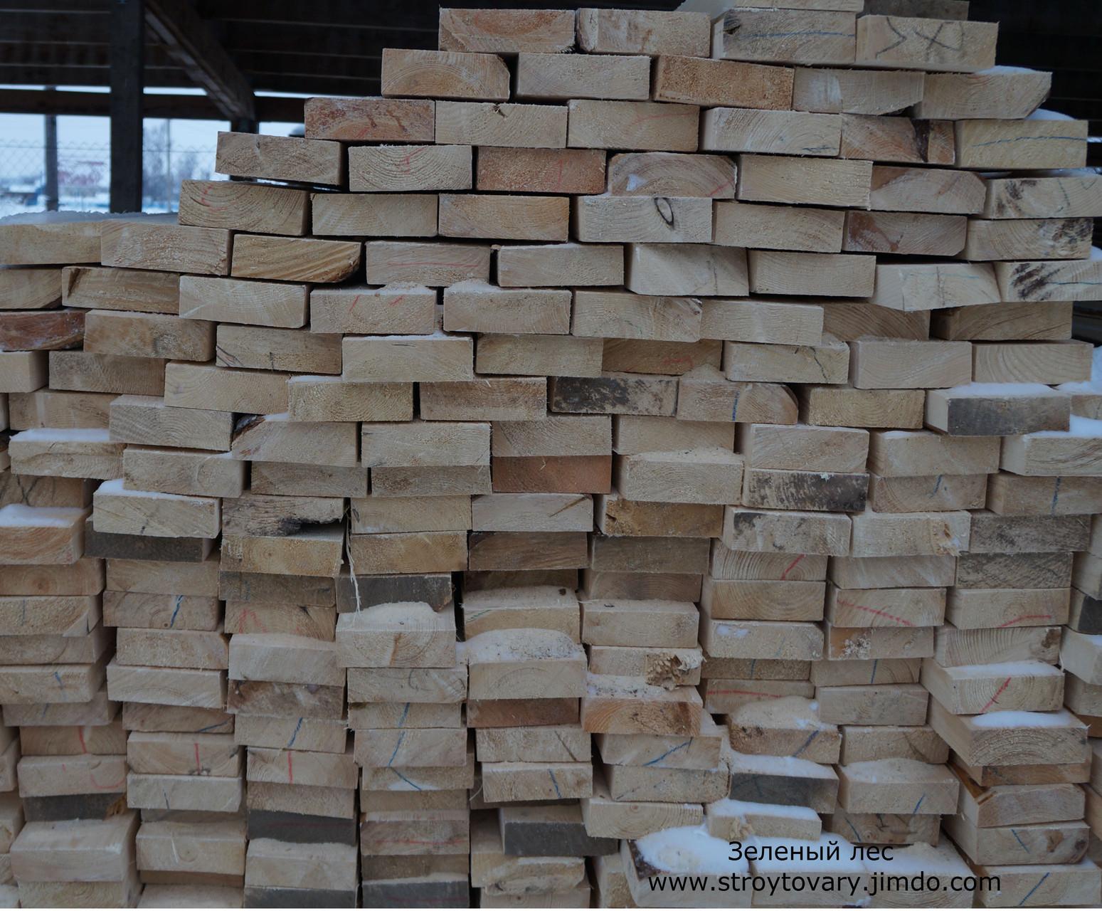 склады пиломатериала в рязанской области