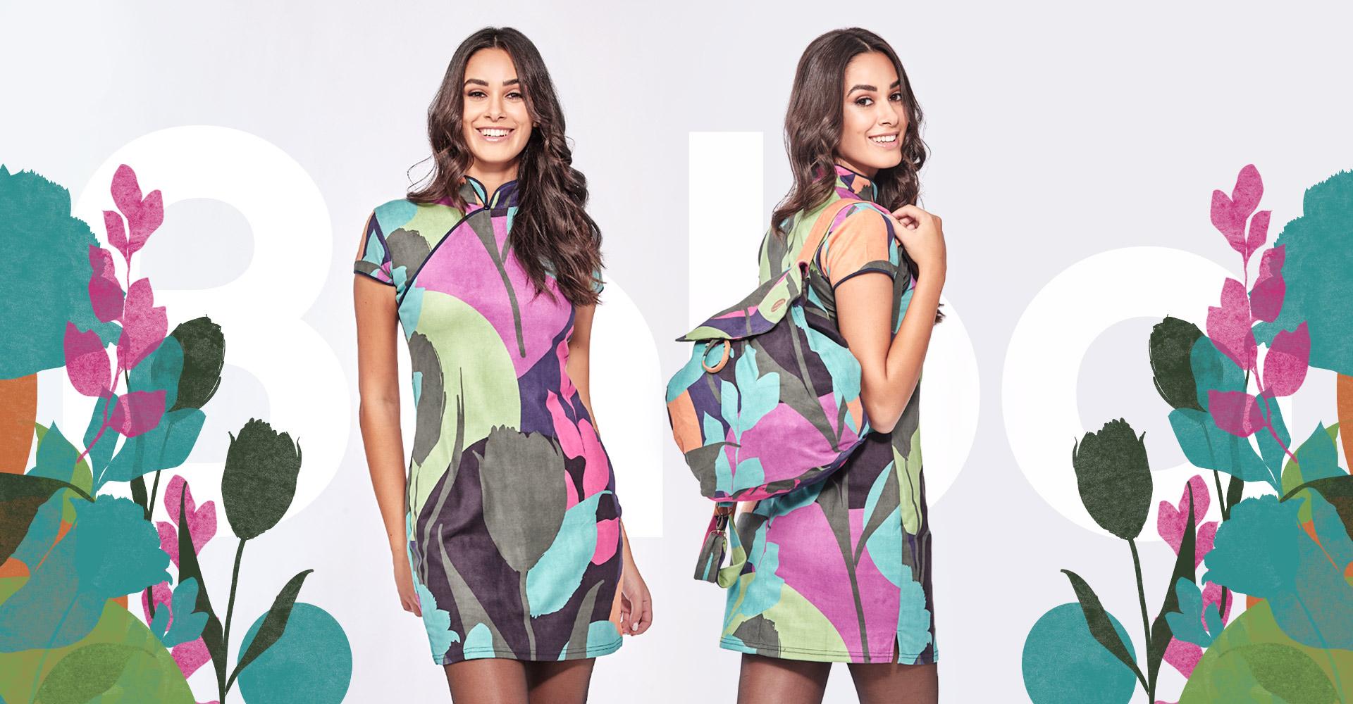 fashionroom online shop - fashion, ethnolook, italy, mode