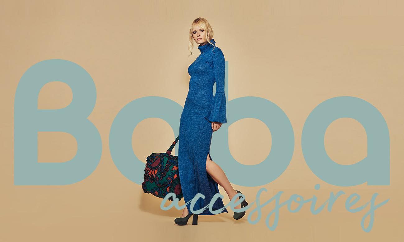 fashionroom.shop Lockenhaus - geöffnet nach tel. Vereinbarung 0660-6163386
