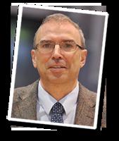 Dr. Gunnar Burczyk