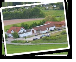 Tierklinik Bamberg