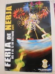 Feria Nerja 2011