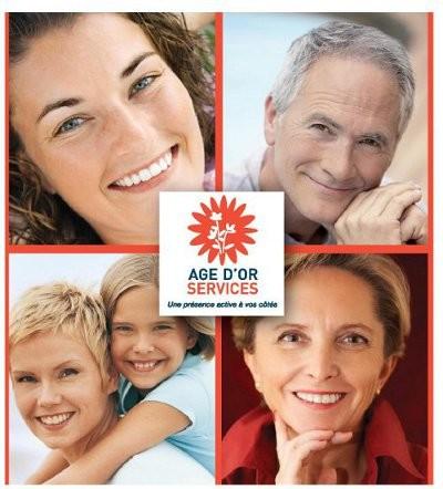 service à la personne, personne âgée,  personnes handicapée, personnes agees, personnes agées, handicapée, personne a mobilité reduite,