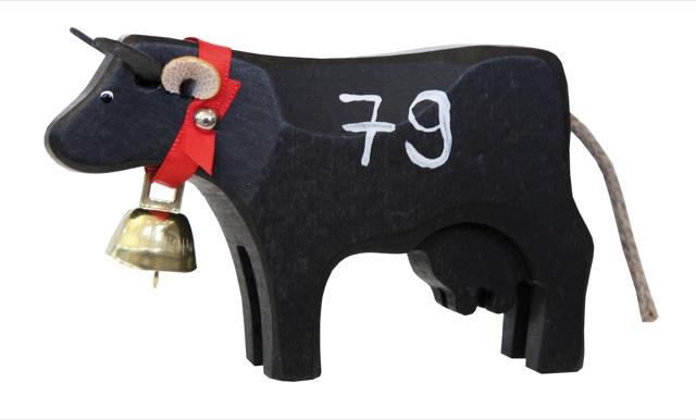 Ehringer Kühe