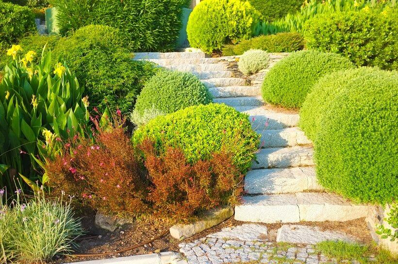 Dein gartenbau experte in ulm eden garten und landschaftsbau - Gartenbau ulm ...