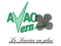Association Vernoise Artisans Commerçants et Professions Libérales