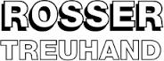 logo_sponsor2017_rosser-treuhand.ch