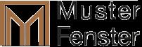 logo_sponsor2017_www.muster-fenster.ch