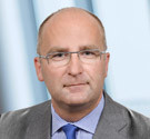 Matthias Opitz, Leiter Dussmann-Niederlassung Dresden