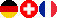 Firmenhomepage Erstellung von Dreiländernetz in Weil am Rhein