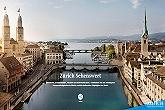 Zürich 72 km