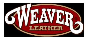chevaux, équestre, equin, products, produits, cheval, licou, laisse, collar, lead, weaver