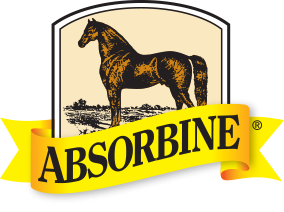 absorbine, showsheen, ultrashield, liniment, chevaux, cheval, équestre, équin