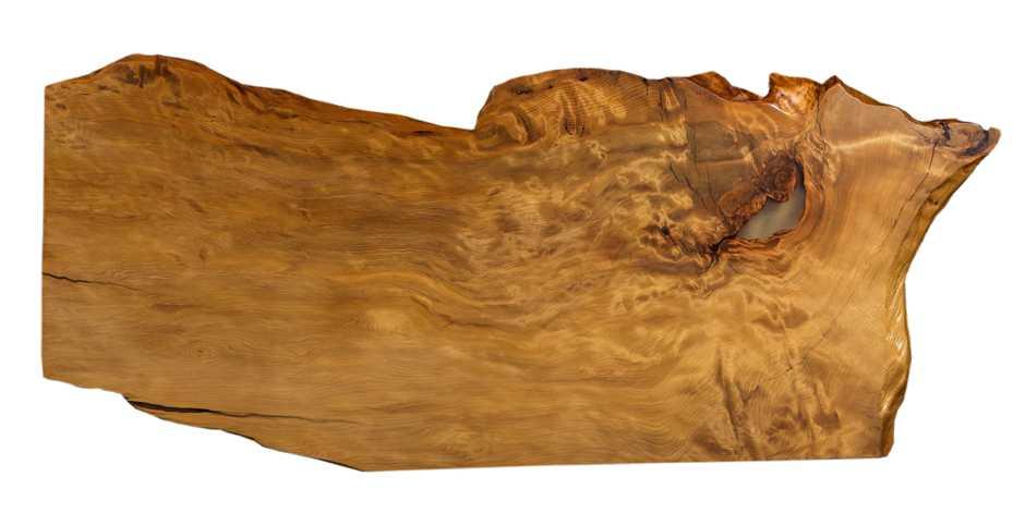 Tischunikat exklusiver Kauri Wurzeltisch ein Kunstwerk der Natur,  außergewöhnlicher Esstisch wertbeständig, neuartige Oberflächenveredelung für exklusive Holztische