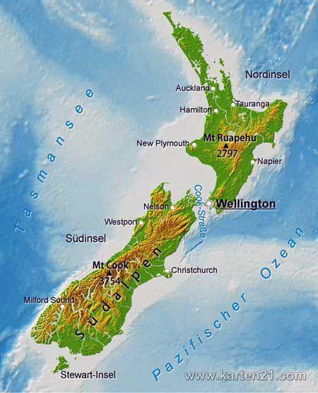 Alte Sumpf Kauri Bäume aus Neuseeland für besondere Holztische und Esstische, tausendjährige Tischplatten aus eintigartigen Hölzern