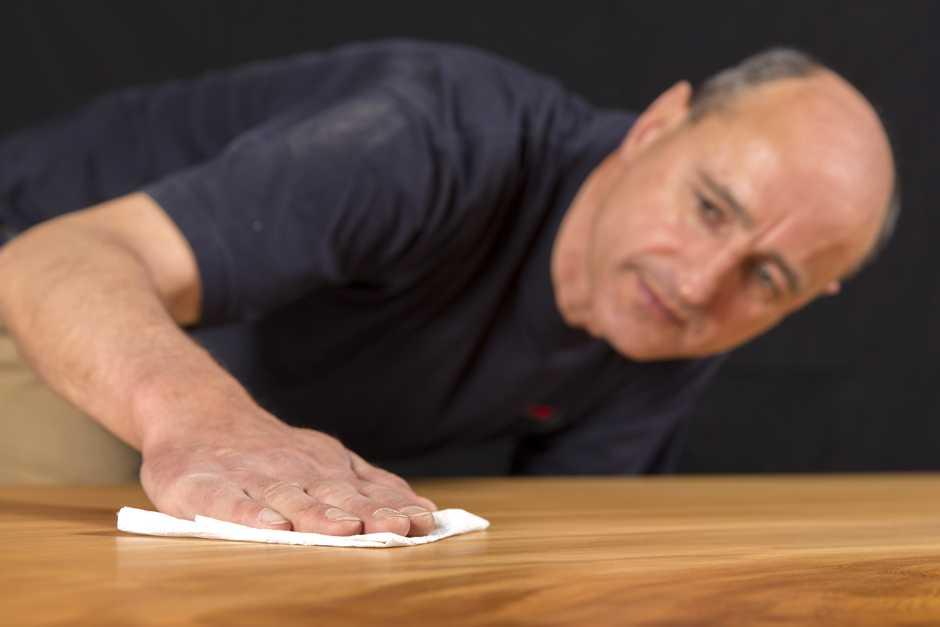 Einzigartige Massivholztische und exklusive Designer Esstische mit qalitativ hochwertiger Bearbeitung durch Michael Beaupoil, widerstandsfähige Holztische