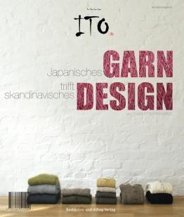 Nr.1 Garn Design / 11,50 € / NICHT MEHR LIEFERBAR
