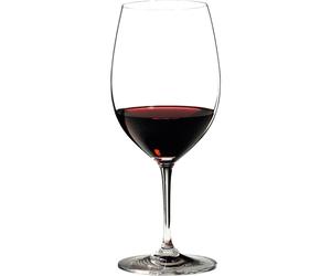Bordeaux Glas